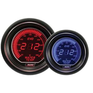 Electrical Water Temp Gauge</br></br> PS506