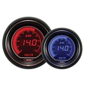 Electrical Volt Gauge</br></br> PS505