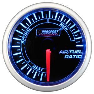 Air/Fuel Ratio Narrow Band Gauge</br> </br>PS202