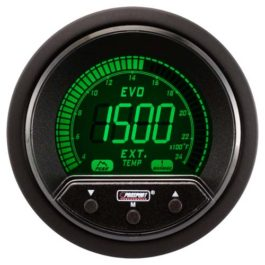 Electrical Exhaust Gas Temp Gauge</BR> </BR>PS807