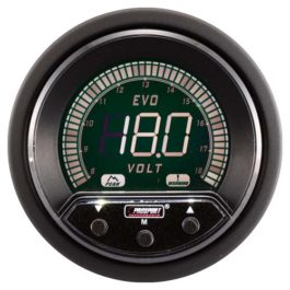 Electrical Volt Gauge </BR> </BR> </BR>PS805