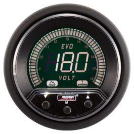 Electrical Volt Gauge </BR> </BR> </BR>PS805