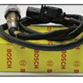 Wideband Air / Fuel Ratio Kit</br></br> PS501
