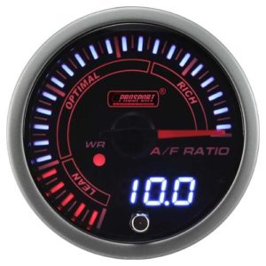 Air/Fuel Ratio Gauge Narrow Band </br> </br>PS102
