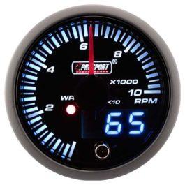 JDM Series Tachometer