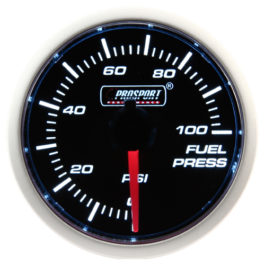 Electrical Fuel Pressure Gauge</br> </br> PS412