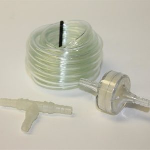 Boost hose kit </br> #PS-HOSE