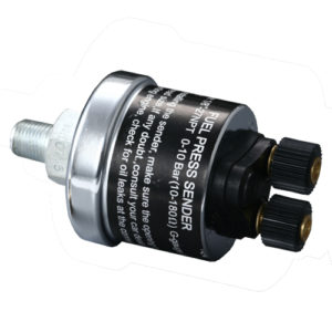 Performance Series Fuel Pressure Sender </BR> #PSFPSV
