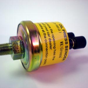 Performance Series Oil Pressure Sender </br> #PSOPSV